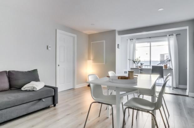 Centre ville de hull magnifique 4 1 2 tout inclus for Appartement a louer gatineau 1 chambre