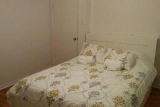 chambre a louer, room for rent tout inclus 700$
