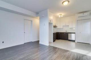 Logement louer montr al qu bec sherbrooke et for Appartement a louer gatineau 1 chambre