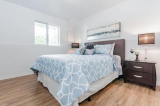 duPlateau | 3 1/2 | 1 chambre | 1 Bedroom | Gatineau