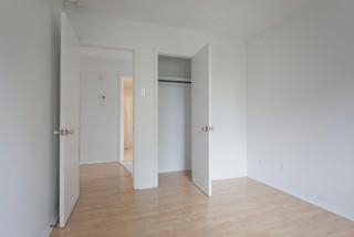 Appartements Carrefour des Erables Disponible maintenant Longueuil Beau 5 1/2
