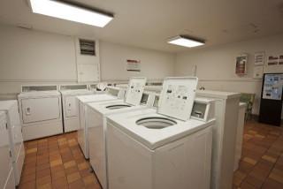 Appartements Joie De Vivre Disponible maintenant WOW 4 1/2 Saint-Laurent