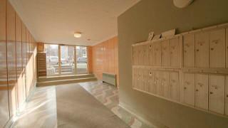 Disponible maintenant 1 1/2 Cote-des-Neiges Appartements District C.D.N.