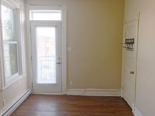HOMA: 3 ½ - 780$ (avec vidéo du logement!)