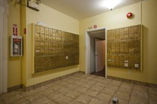 A louer 2 1/2 Disponible en Juin Vieux Quebec