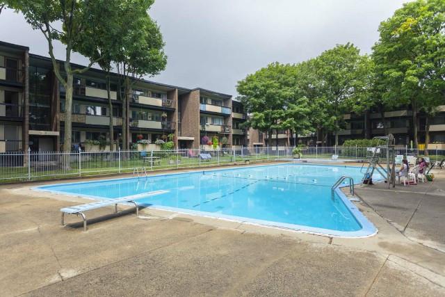 Appartements jardin des seigneurs grand 5 1 2 disponible en dec saint louis - Appartement a louer par proprietaire ...