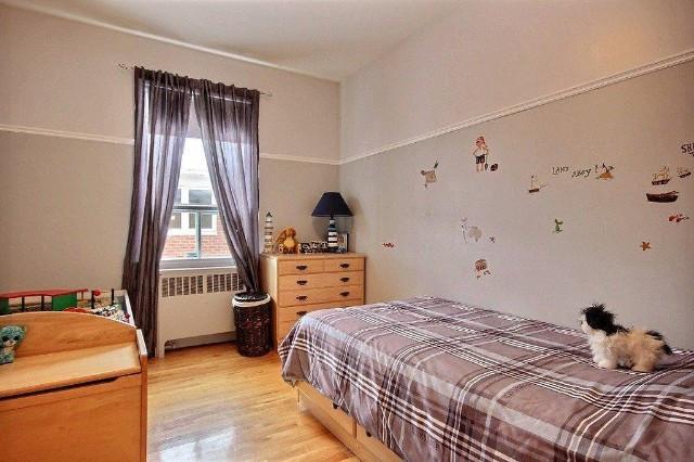 Belles chambres, ÉTUDIANTS juillet Visite Virtuel