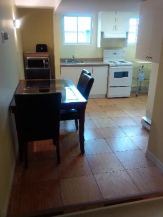 Chambre près uLaval (1mois gratuit)