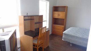 ChambreTout inclus semaine/mois LIBRE Room all includ available