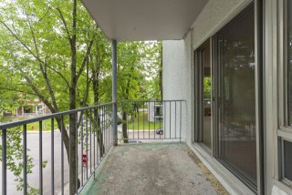 Disponible maintenant Appartements le Benoit XV Limoilou Joli 4 1/2