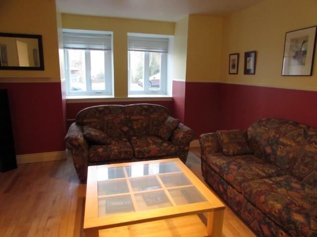 Logement 4 1/2 meublé tout inclus St-Sacrement