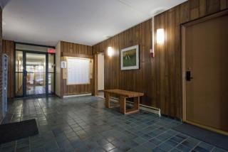 Montcalm Disponible maintenant Appartements Père-Marquette WOW 3 1/2