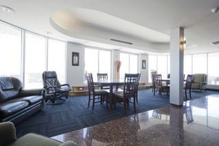 Montcalm Impeccable 4 1/2 Appartements Le St-Laurent Disponible maintenant