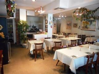 Grand local/restaurant à louer au centre ville!